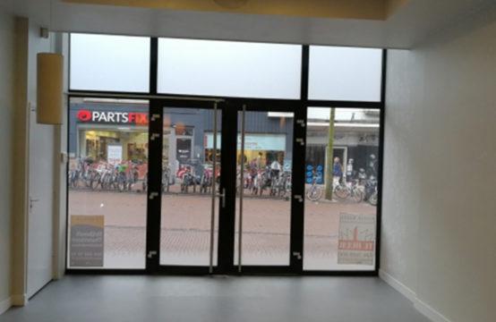 Augustijnenstraat 25c