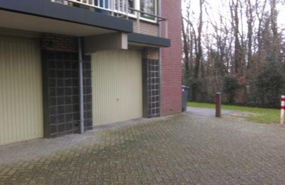 Stollenbergweg 12A