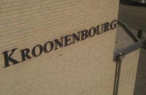 Kroonenbourg P