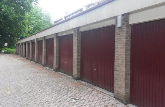 Oude Kleefsebaan 51